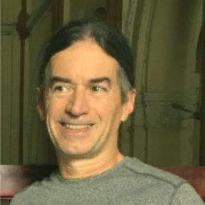 Mark Toukan
